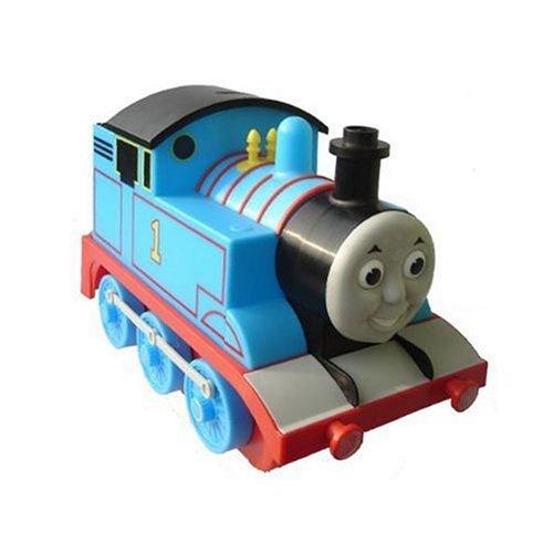 humidifier train - 3