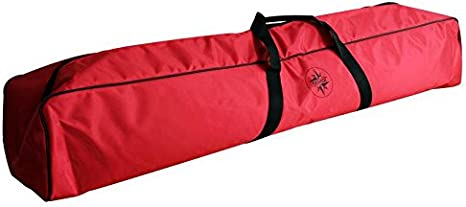 Celestron Advanced Goto or 6 Refractor telescopes EQ-5 Quilt Bag for for Telescope Mounts with Tripod like SkyWatcher EQ-3 Meade LXD 75 30A039