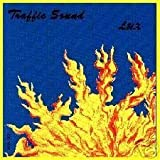 Lux by Traffic Sound