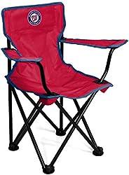 MLB Unisex Toddler Chair