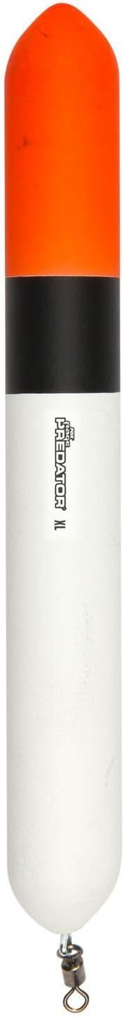 Fox Rage Predator Deadbait Pencil Float X-Large FAC021 Pose Posen Raubfischpose Hechtpose