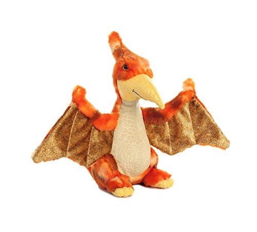 Aurora World Plush Pteranodon