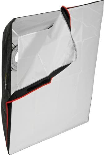 24 x 32 4 Pack 61 x 80cm Impact Softbox