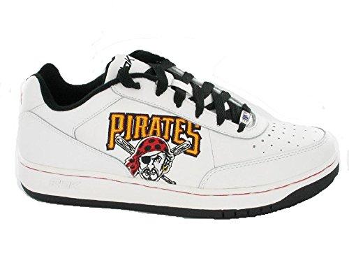 Reebok MLB Clubhouse Pittsburg Pirtates, 11