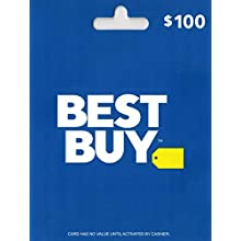 Best Buy gift card image link