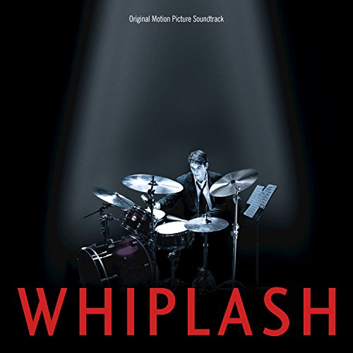 Whiplash (Original Motion Pict...