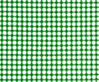 トリカルネット プラスチックネット CLV-NR-11 ミドリ 大きさ:幅1000mm×長さ23m 切り売り B0126K7M5M 23) 大きさ:巾1000mm×長さ23m 切り売り  23) 大きさ:巾1000mm×長さ23m 切り売り
