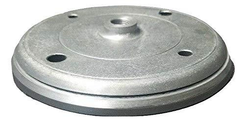 Clarke B-2+ Disc Sanding Genuine 21067A #25