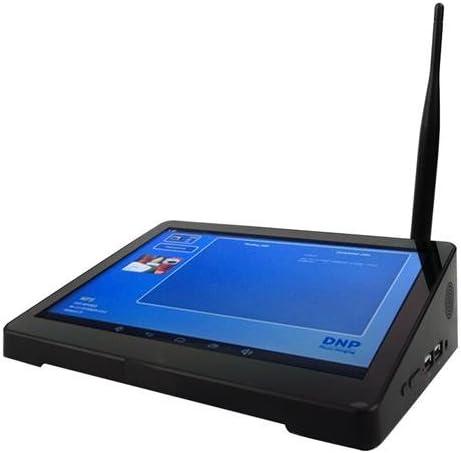 Amazon.com: DNP WPS Pro servidor de impresión inalámbrico ...