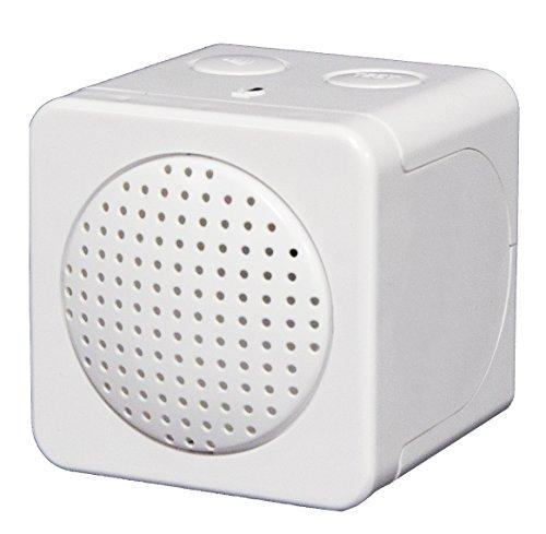 Kidde RemoteLync Monitor 120V Plug-In - Kidde Plug