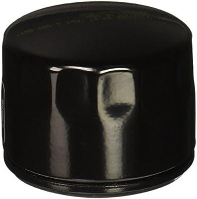 12-Oil Filters For Kawasaki 49065-7007 John Deere AM125424 Tecumseh 36563