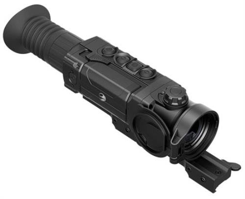 Pulsar Trail XQ30 Thermal Riflescope, 1.6