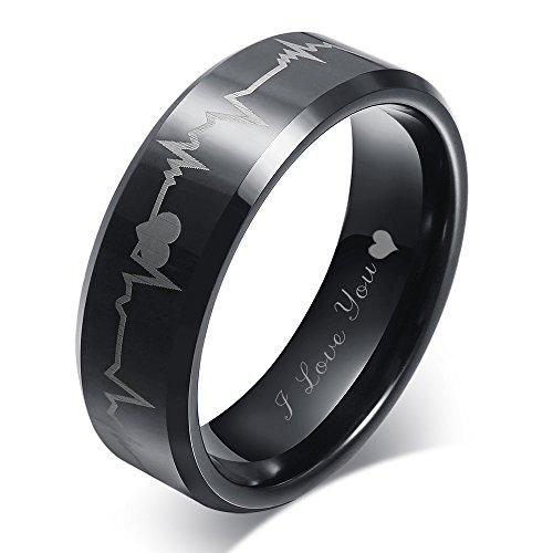 pulse ring - 6