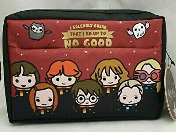 Harry Potter - Estuche para lápices, diseño de Harry Potter ...