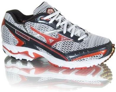 Mizuno Wave Elixir 3 Running Shoe, Size