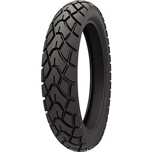 tire and rim 17 - 3