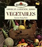 Vegetables, Suzanne F. Bales, 0130933376
