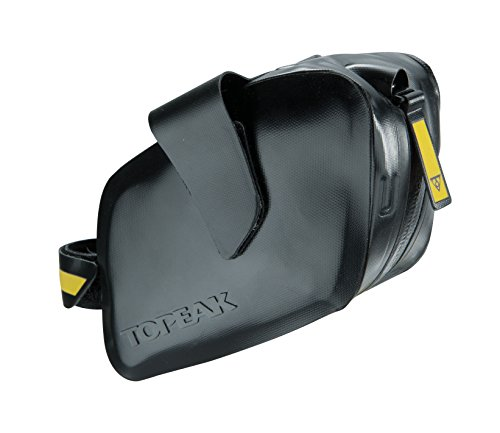 Topeak DynaWedge Bicycle Saddle Bag