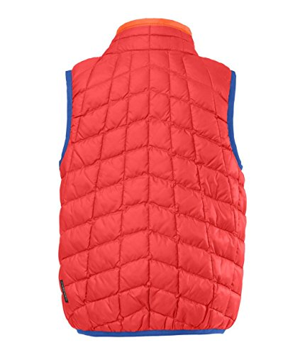 the-north-face-thermoball-vest-toddler-5321