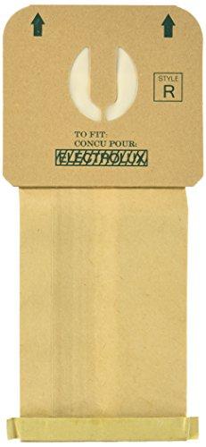 Electrolux Epic 8000 Vacuum Bags - 9