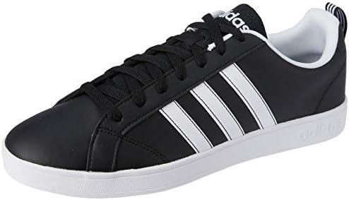 Amazon Com Adidas Men S Gymnastics Shoes 8 Us Shoes