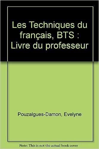 Telecharger Des Livres En Ligne Gratuitement Epub Les