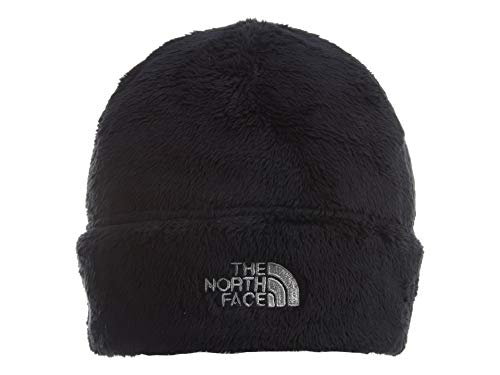 The North Face Women apos;s Denali Thermal Beanie TNF Black S/M