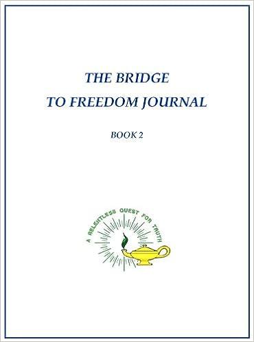 https://gzvboxreviews.ml/general/epub-book-download-free-twelve ...