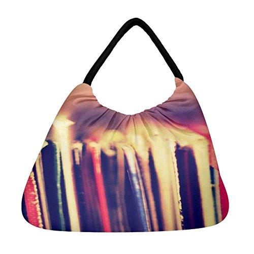 Snoogg Damen mehrfarbig Damen mehrfarbig mehrfarbig Strandtasche Damen Damen mehrfarbig Snoogg mehrfarbig Snoogg Snoogg mehrfarbig Strandtasche Strandtasche w41qxrCwt