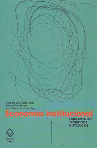 Economia Institucional