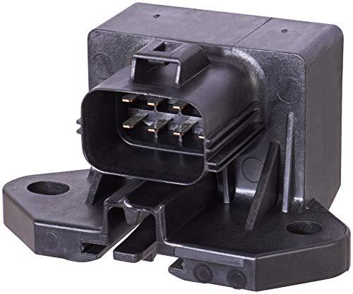 (Spectra Premium FD1026 Fuel Pump Driver)