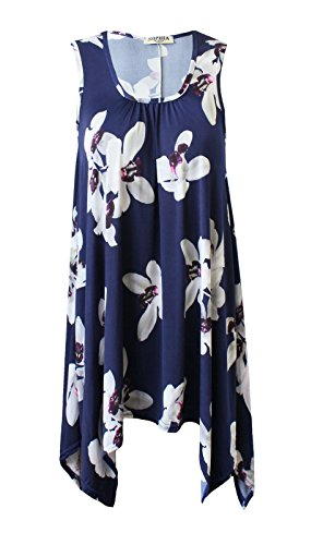 Splash grande taille femme ample Robe White Lilly pour et Runway longue unie 48AndWp4zx
