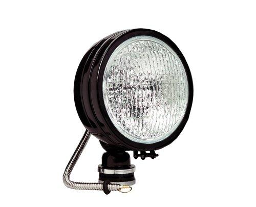 Kc Hid Flood Lights - 2