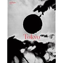 Tokyo: Aperture 219