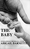 The Baby (The Boss Book 5)