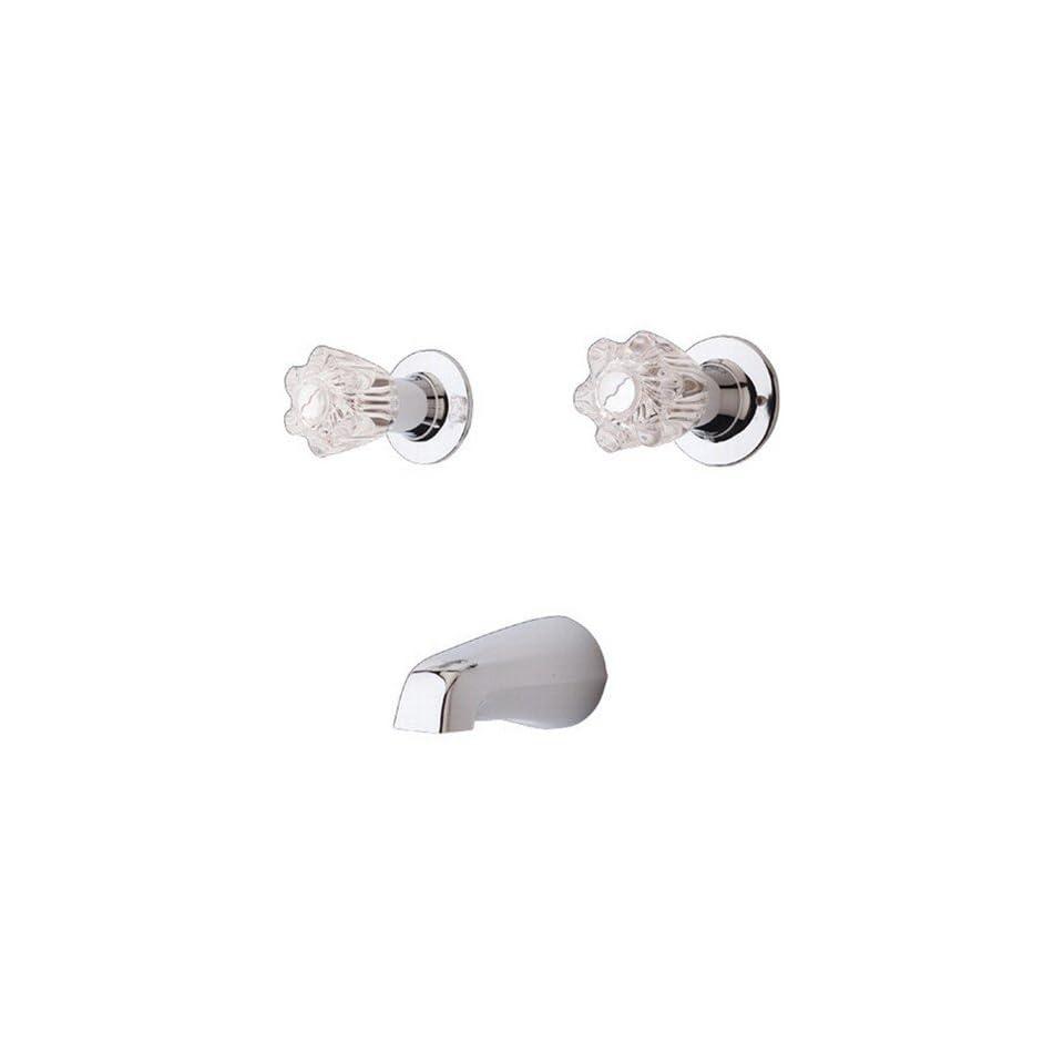 Price Pfister Tub Filler (Faucet) 05 series 05 318