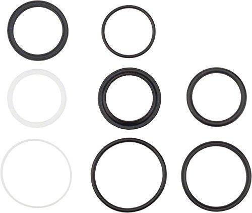 (X-Fusion O2 Air Seal For 05