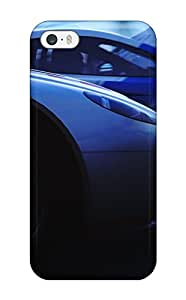 Colleen Otto Edward's Shop High Quality Shock Absorbing Case For Iphone 5/5s-driveclub
