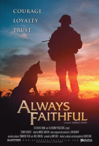- Always Faithful