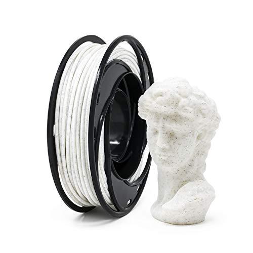 Filamento PLA 2.85mm 0.2kg COLOR FOTO-1 IMP 3D [7HR3337J]
