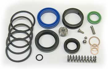 Crown PTH50 Seal Kit (Parts Jack Pallet)