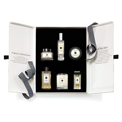 House of Jo Malone London Set ()
