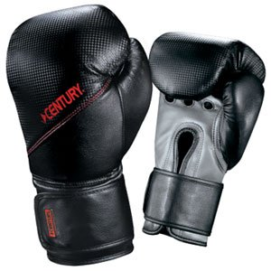 Century® Boxing Glove With Diamond Tech?(men's) 14 oz.
