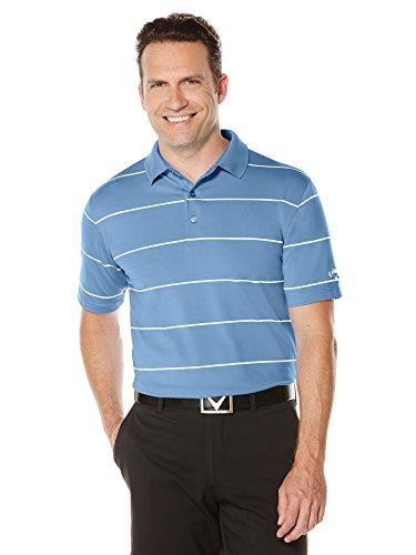 s Athletic Jersey A Moonlight Blue Xxxl (Callaway Golf Jersey)