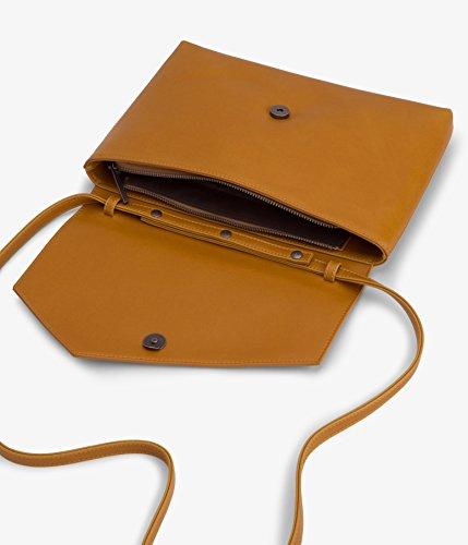 Nat Shine Matt Collection Riya amp; Vintage Yellow Handbag 5qUSwF