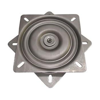 Amazon Com Trendler Bar Stool Swivel Plate Replacement