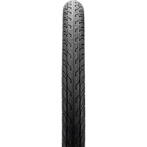 CST Decade 20 X 1.75 Tire