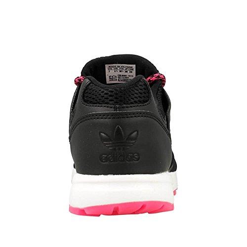 Black Racer Adidas Da Donna Scarpe Ginnastica Lite RwZ0F