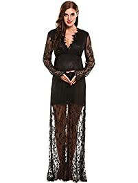 Maternity Dresses | Amazon.com