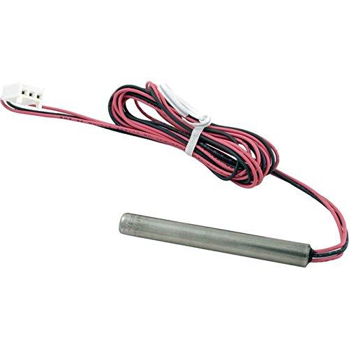 Raypak 005299B Temp Sensor-Kit
